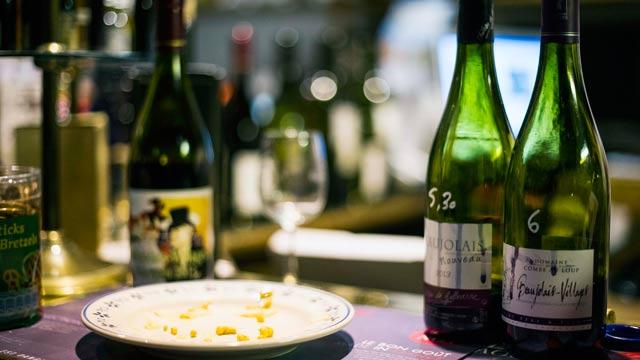 Paris-wine-celebration