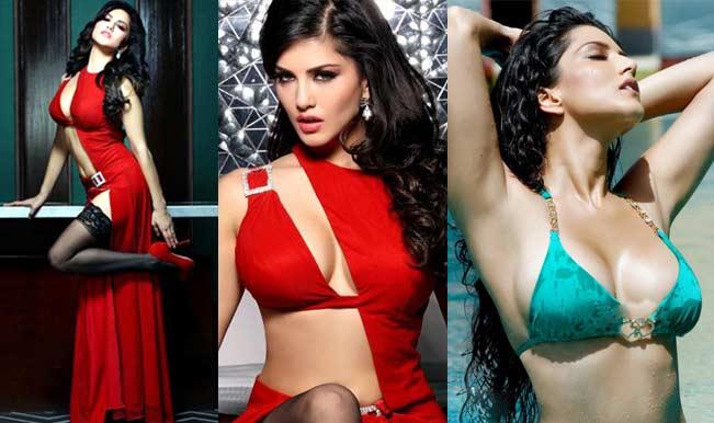 Porn, Priyanka Gandhi, Candy Crush and sleeping – what politicians ...
