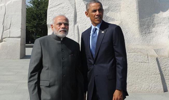 obama india defining relationship