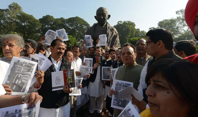 rahulgandhi-protesting