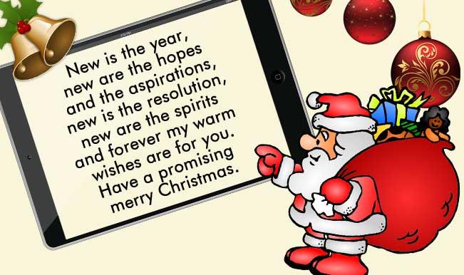 Merry christmas 2014 best christmas sms whatsapp facebook merry christmas 2014 best christmas sms whatsapp facebook messages to send merry christmas greetings india m4hsunfo