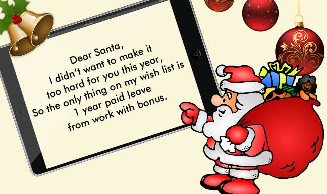 11 best Holidays images on Pinterest | Xmas jokes