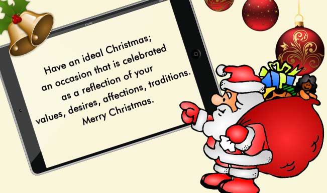 Merry Christmas Jokes.Merry Christmas 2014 Best Christmas Sms Whatsapp