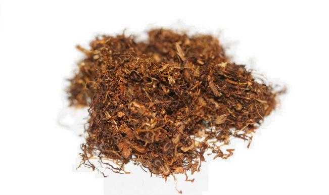 shag-tobacco-01_xndr