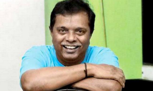 Murky Endings: These Bollywood celebrity deaths still ...