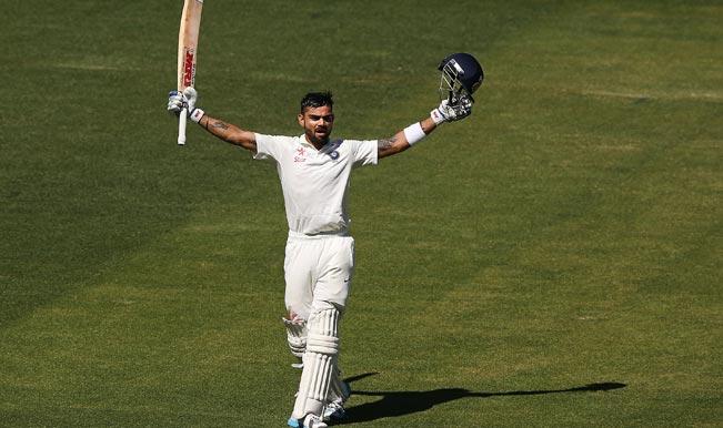 Virat-Kohli-of-India-celebrates-his-century2