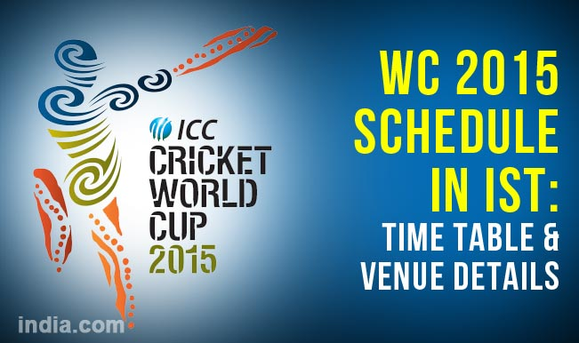 WC-2015-Schedule-in-IST-Time-Table-&-Venue-Details1