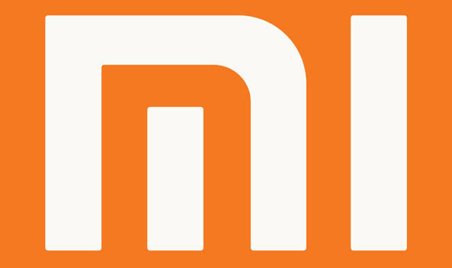 Smartphone market will suffer from Xiaomi ban in India
