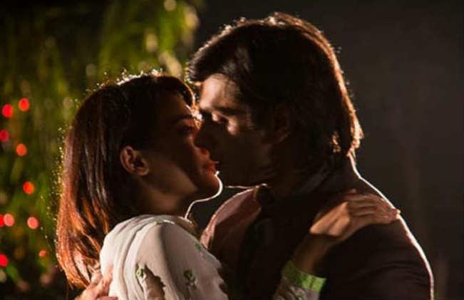 Harshad arora and preetika rao dating after divorce 2