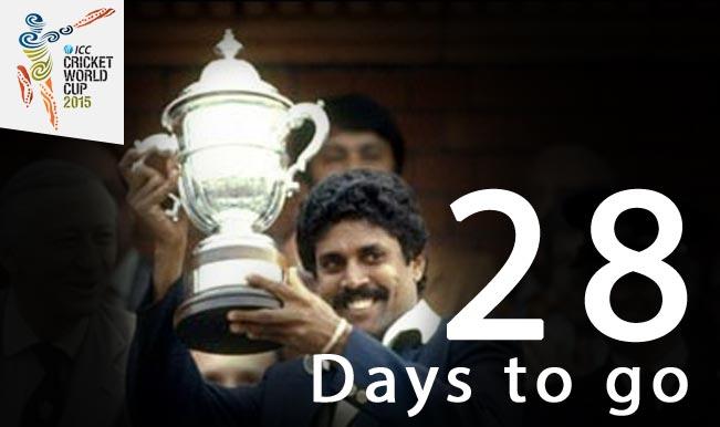 28-days-to-go-kapli-world-cup