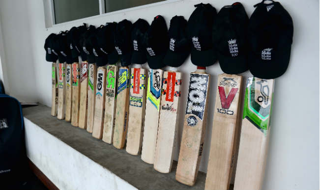 Pakistani teenage cricketer Zeeshan Mohammed dies after being hit on chest