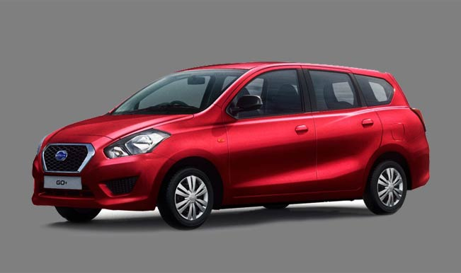 Top 5 upcoming SubCompact SUVs in India in 201718 New