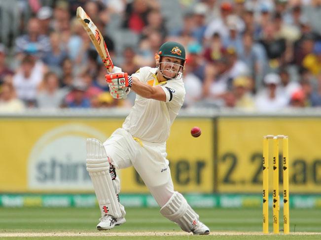 David-Warner-of-Australia-hits-a-boundary2