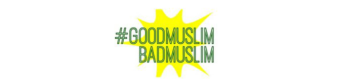 good muslim bad muslim podcast