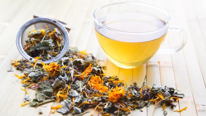 [تصویر:  herbal-tea.jpg]