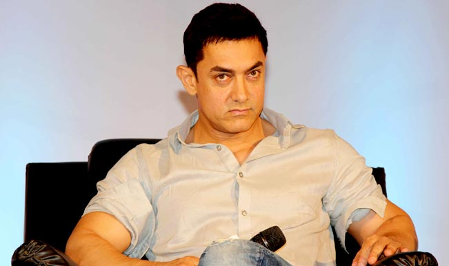 PK fake interview: Aamir Khan sends legal notice to Pakistani websites