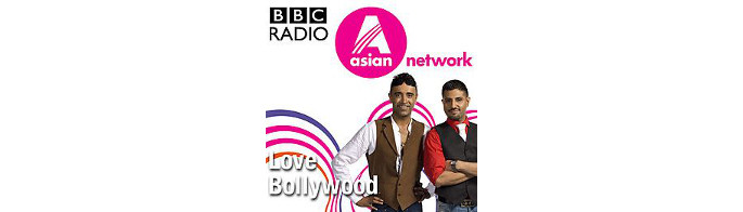 love bollywood podcast