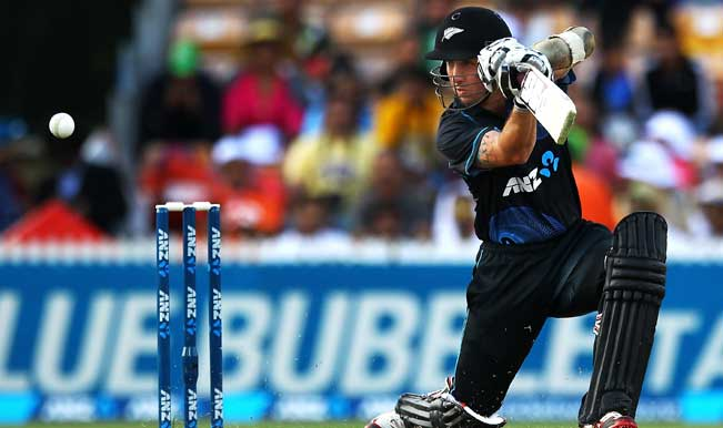 Luke-Ronchi-of-New-Zealand-bats-during-the-One-Day-International-match-between-New-Ze