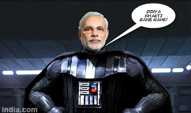 if star wars was an indian epic buzz news india com