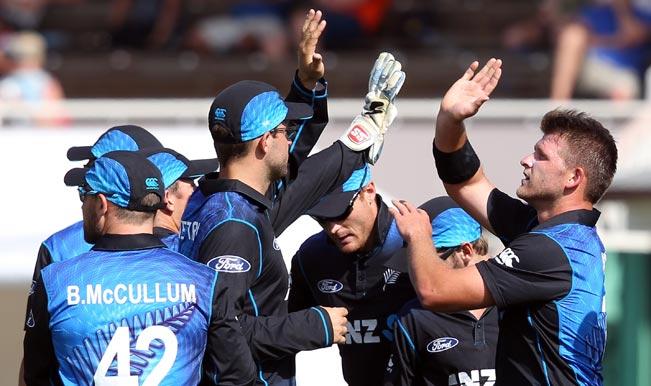 New-Zealand-vs-Sri-Lanka-6th-ODI