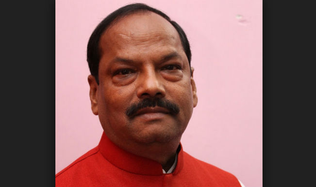 if i were the chief minister of jharkhand Etenergyworldcom brings latest jharkhand chief minister news, views and updates from all top sources for the indian energy industry.