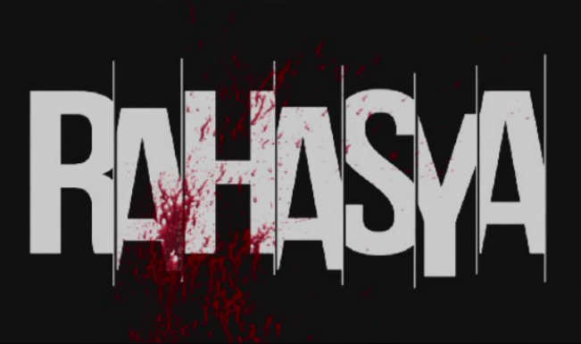 Rahashya trailer