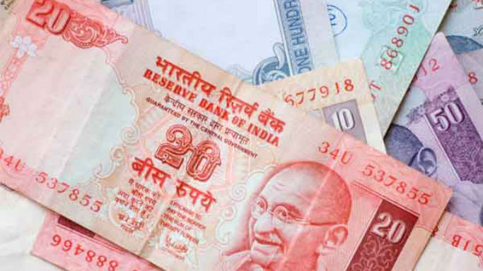 Forex india currency rates