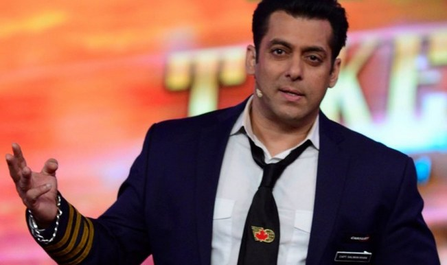 Bigg Boss 8 Grand Finale: All you need to know about Bigg Boss Halla Bol's final episode