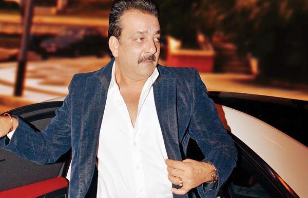 Sanjay Dutt to return to Yerawada jail; furlough not extended