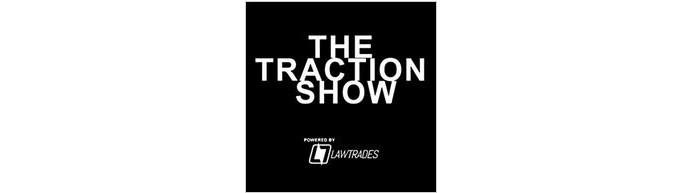 the traction show