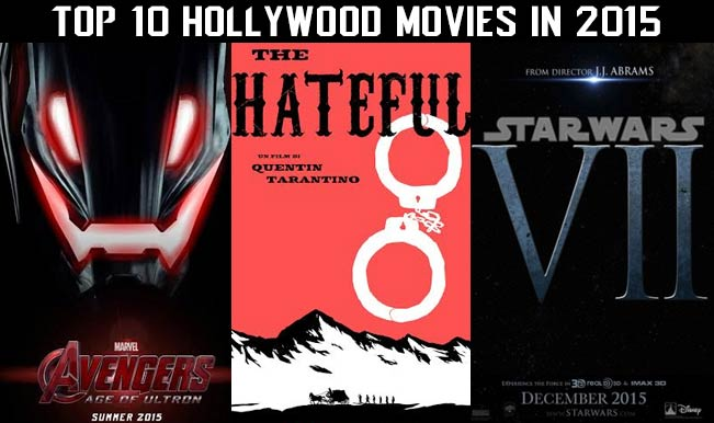 X-rated movie downloads