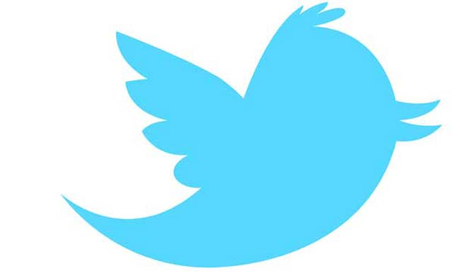 Twitter acquires Indian startup ZipDial   Business News