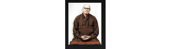 urban dharma podcast