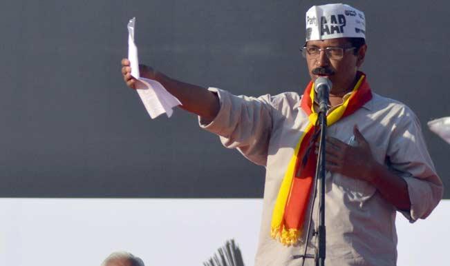 AAP-leader-Arvind-Kejriwal-02