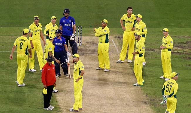 Aus-vs-Eng-Controversy