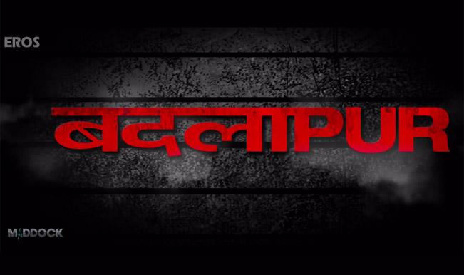 Badlapur music review: Three reasons to listen to Sachin