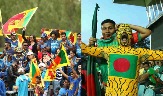 afghanistan vs bangladesh - photo #33