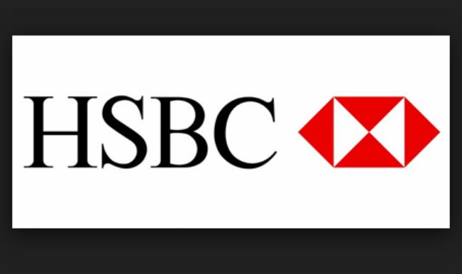 HSBC chief Stuart Gulliver kept millions in Swiss account: Report