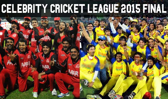 CCL T10 Blast 2017 Live Score Ball by Ball of Today Match
