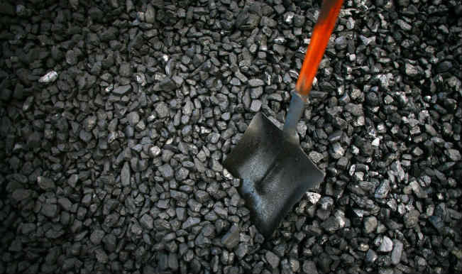 coal435