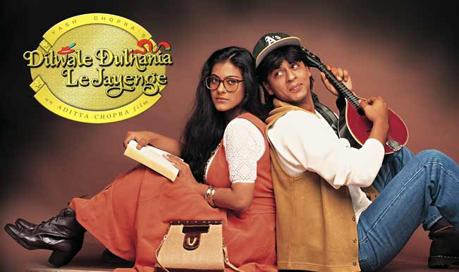 DDLJ will continue to be screened at Maratha Mandir, forever!