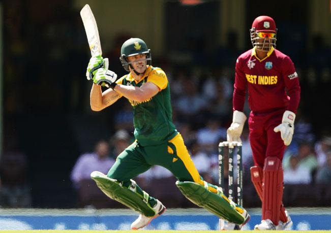 Image result for वेस्टइंडीज और दक्षिण अफ्रीका विश्वकप