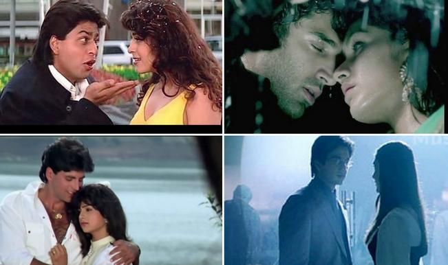Happy Promise Day 2015 Top 10 Bollywood Love Songs To Help You Make A Promise To Your Lover India Com Check out non stop hindi party songs audio jukebox which consists of hindi songs aankh marey, nikle currant, akh lad jaave, bom diggy diggy, lahore, dilbar, dil chori, tere naal nachna, tamma tamma again, husn parcham,hard. top 10 bollywood love songs to help you