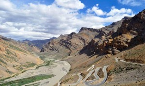 High-Mountain-Pass