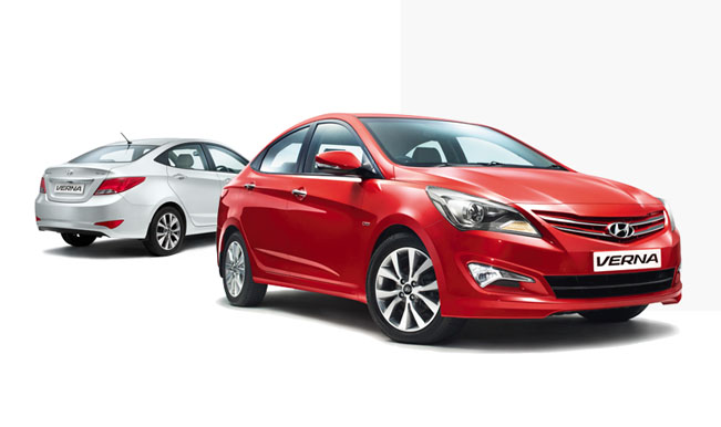 Photo Courtesy: Hyundai