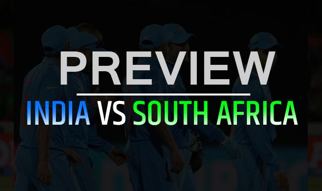 india vs south africa - photo #45
