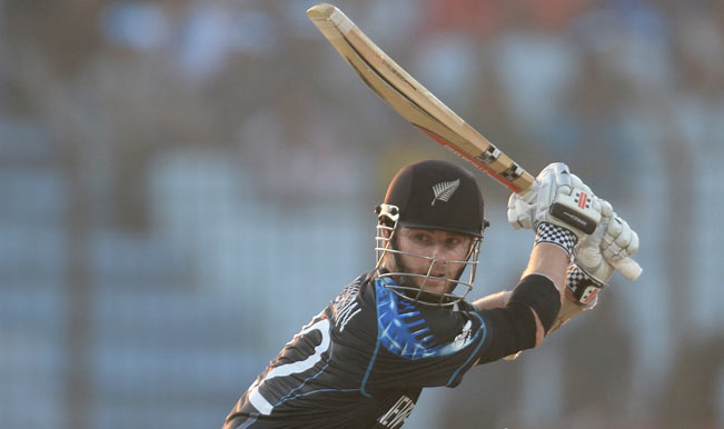 Kane-Williamson-of-New-Zealand-bats-during-the-ICC-World-Twenty20-Bangladesh-201444