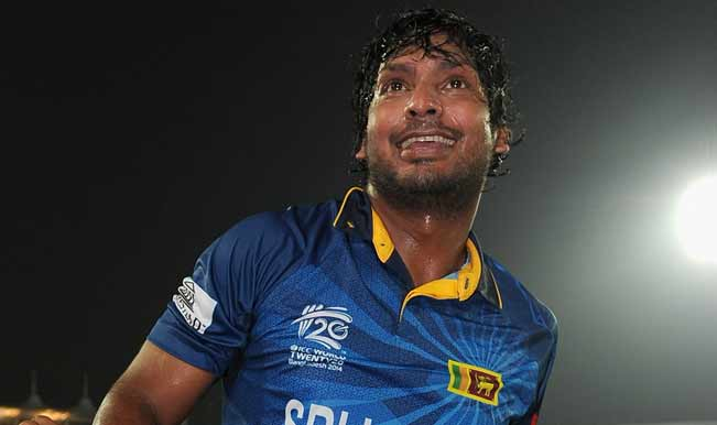 Kumar-Sangakkara-of-Sri-Lanka-is-chaired-from-the-field-by-Seekuge-Prasanna-and-Thisara-Perera-after-winning-th