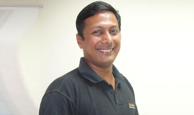 Mr-Saumil-Majmudar1 (1)