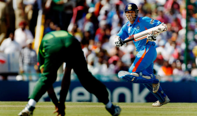 India Vs Pakistan, ICC Cricket World Cup 2015: 10 Things